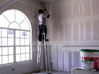 we offer interior and exterior painting services pressure cleaning. Black Bedroom Furniture Sets. Home Design Ideas